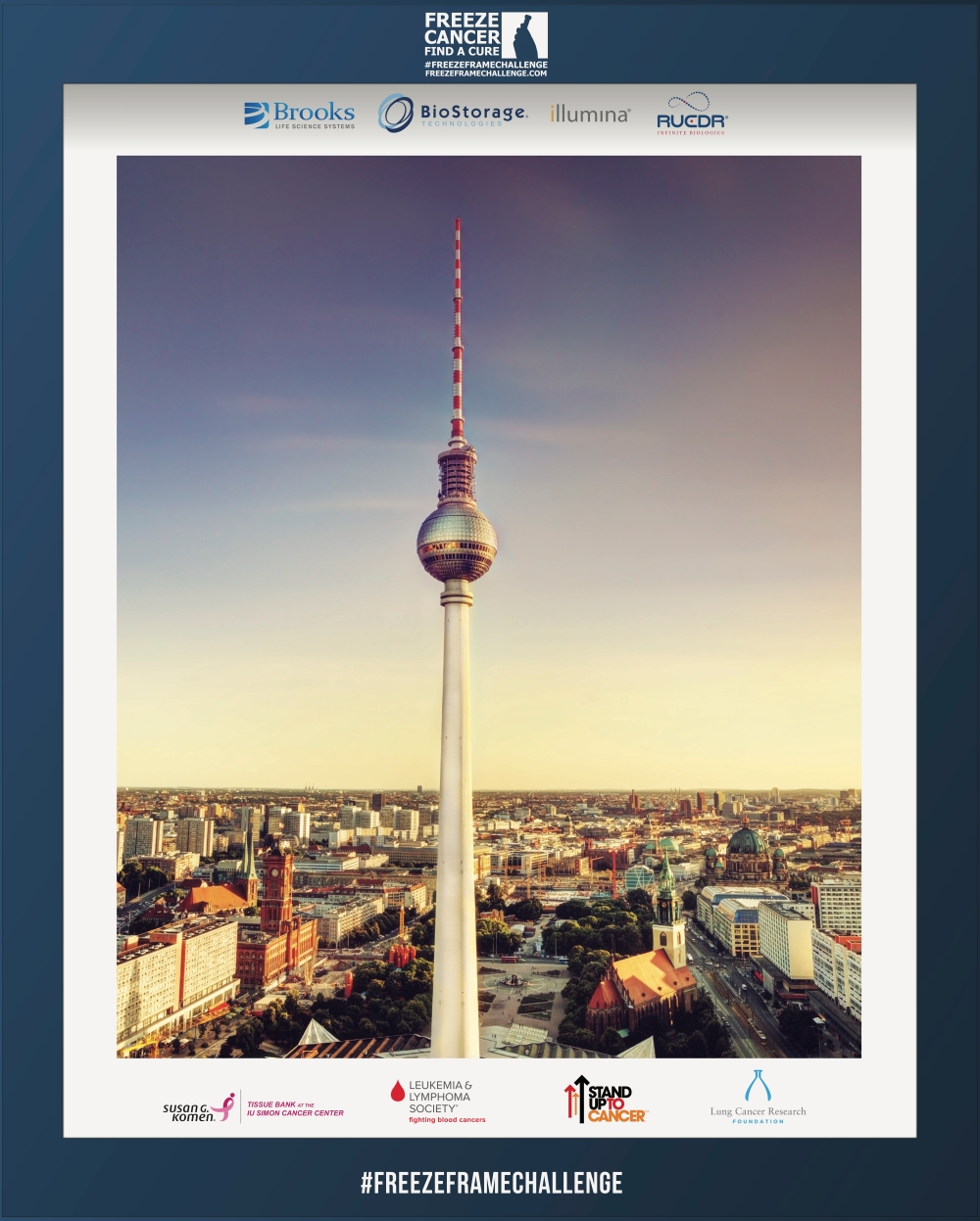 berlin-tv-tower-Pdfx-1a