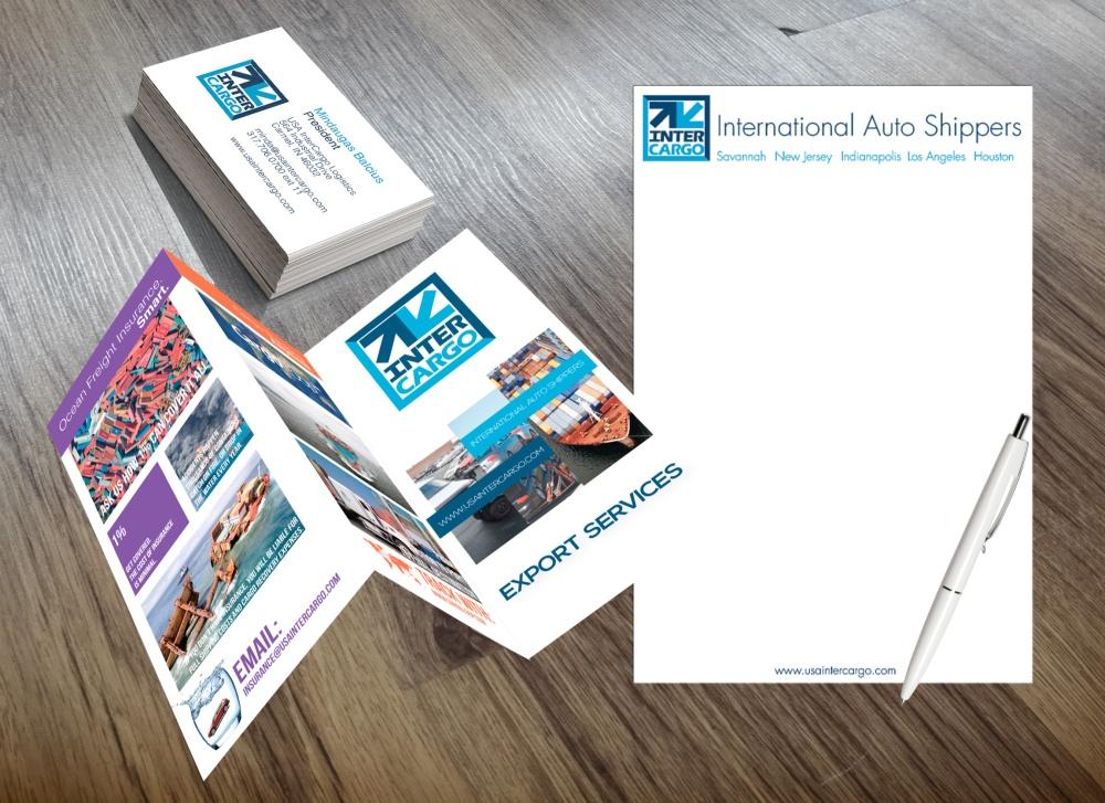 branding-usa-ic.jpg