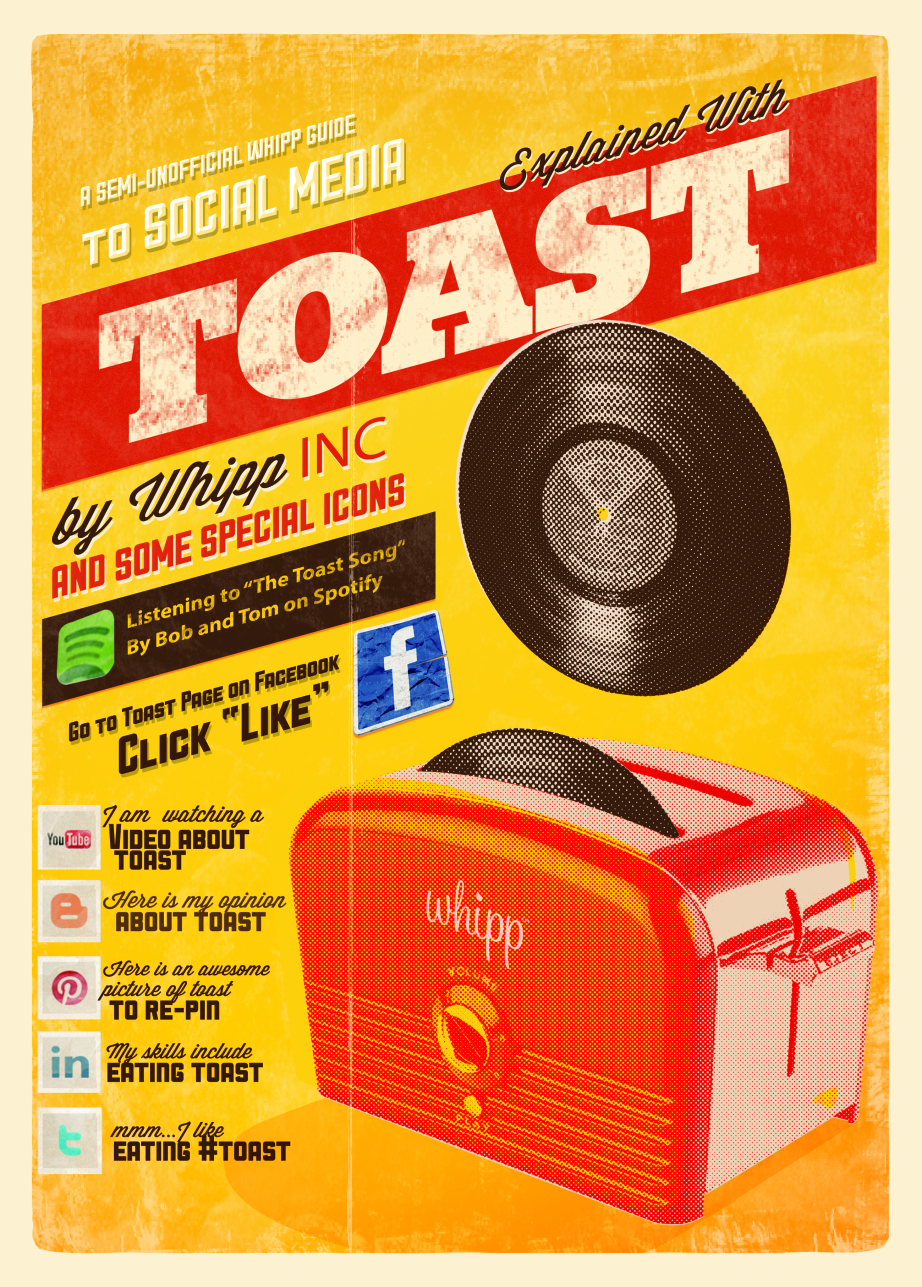 toasted-vintage-poster_version2.jpg
